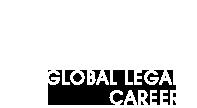 GRM Header Logo